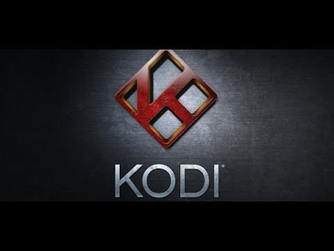 UPDATE KODI TO LATEST VERSION