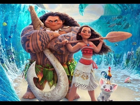 watch moana online free