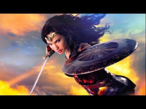 watch wonder woman online free